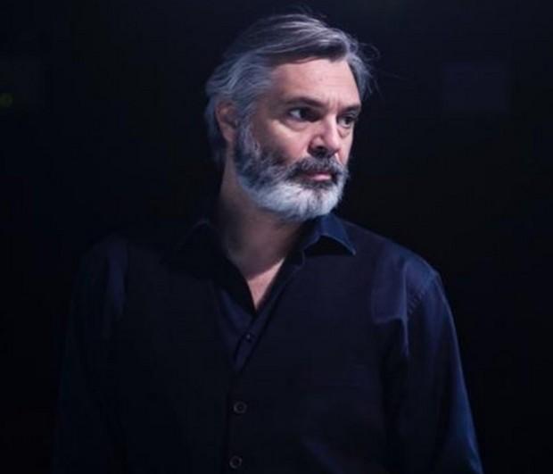 Άλκης Κούρκουλος: Η μεγάλη αλλαγή στην καραντίνα | vita.gr