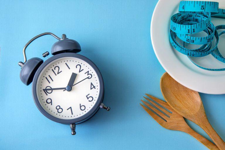 Διαλειμματική δίαιτα: Τι να προσέξετε αν δε χάνετε βάρος   vita.gr