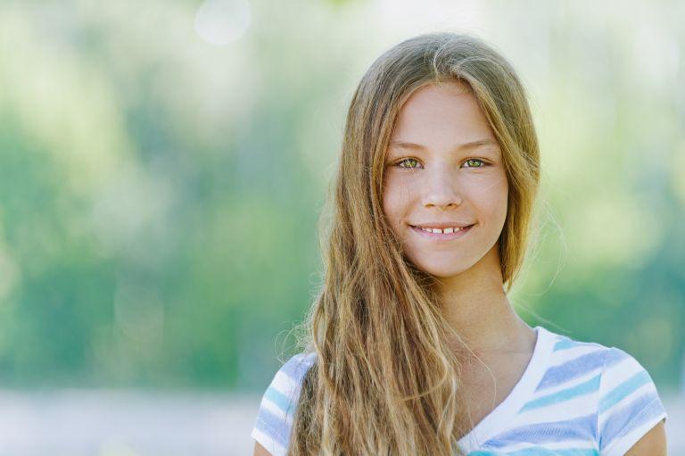 Τέσσερις συμβουλές για εφήβους με αυτοπεποίθηση | vita.gr