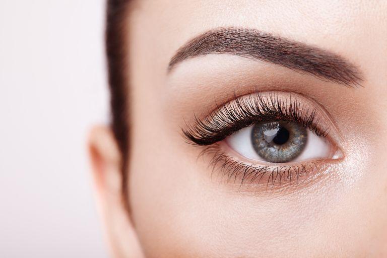 Θολή όραση: Δεκατρείς πιθανές αιτίες | vita.gr