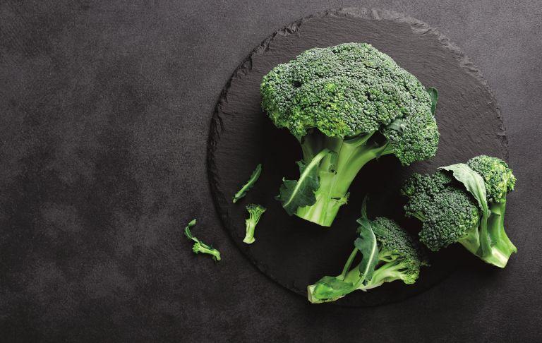 Μπρόκολο: Κορυφαία διατροφική αξία | vita.gr