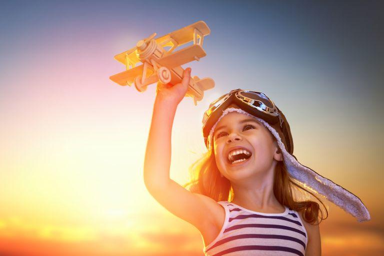 Εξοπλίζοντας το παιδί για τη μελλοντική του επιτυχία | vita.gr