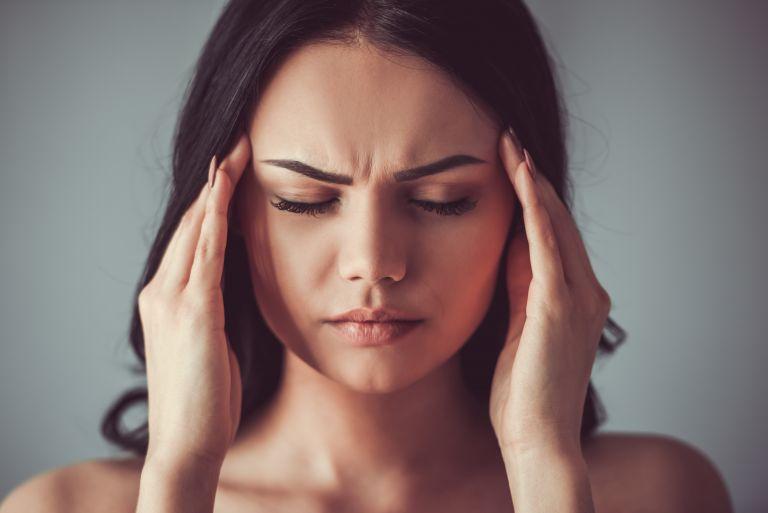 Τα «αθόρυβα» συμπτώματα της υπέρτασης   vita.gr