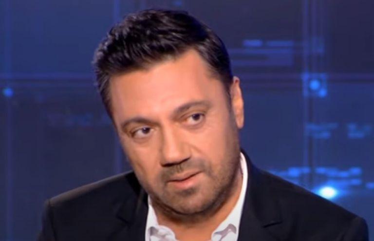 Γιώργος Θεοφάνους : «Λύγισε» μιλώντας για τη μητέρα του που έχασε στα 16 | vita.gr