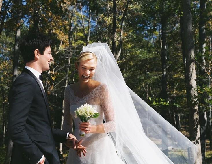 Γάμος: Το νυφικό που ταιριάζει σε κάθε ζώδιο | vita.gr