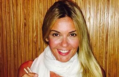 Χριστίνα Παππά: Αποκάλυψε την περιπέτεια που βιώνει | vita.gr