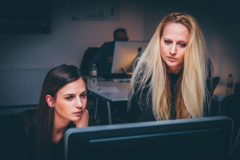 Ιχθύς : Οι λόγοι που δεν πετυχαίνει επαγγελματικά | vita.gr