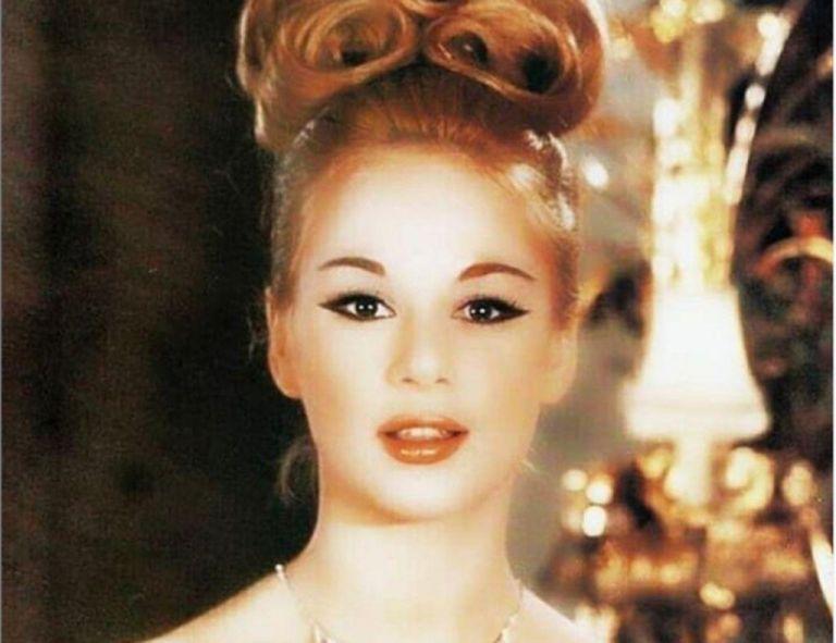 Τάκης Βουγιουκλάκης: «Η Αλίκη ήταν η αδελφή μου, το alter ego μου» | vita.gr