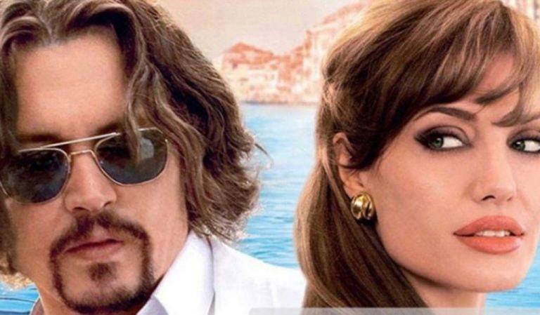 Γιατί όλοι οι Δίδυμοι δεν μοιάζουν μεταξύ τους; | vita.gr