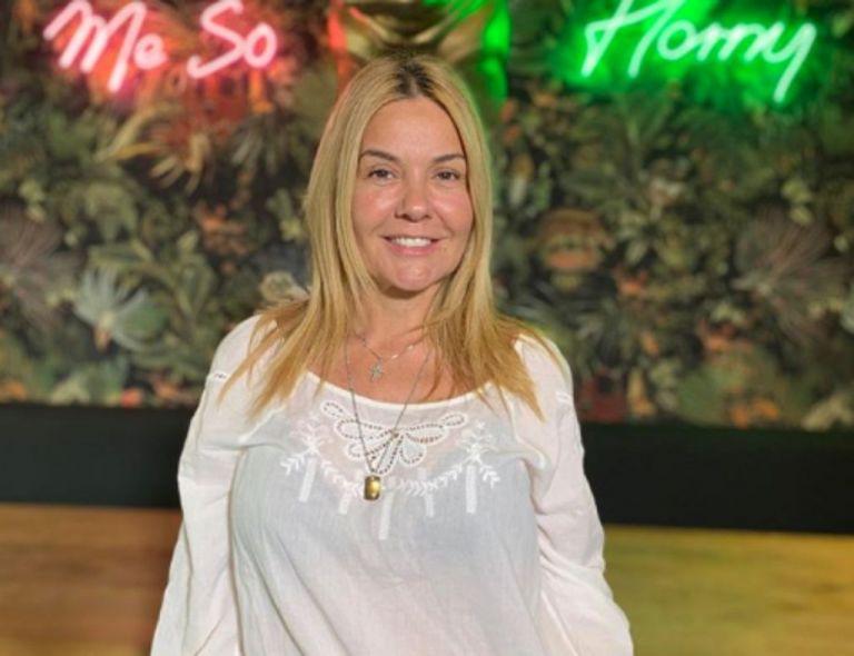 Χριστίνα Παππά για Σπυροπούλου: «Όλα εδώ πληρώνονται κάποια στιγμή» | vita.gr