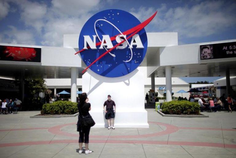 Νέος διαγωνισμός «καινοτομίας» από την NASA | vita.gr