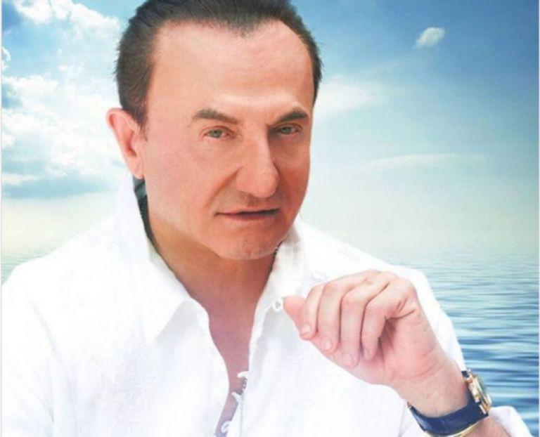 Λευτέρης Πανταζής: Αποκαλύπτει το κασέ του – Το ποσό «ζαλίζει» | vita.gr