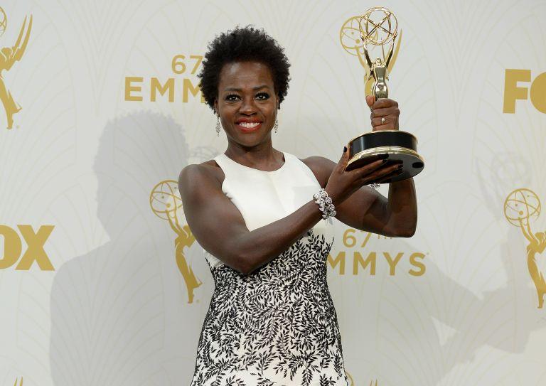 ΗΠΑ: Εκατοντάδες ηθοποιοί υπέγραψαν ανοιχτή επιστολή για τον ρατσισμό | vita.gr