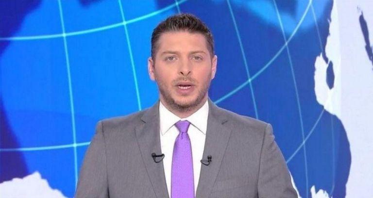 Βασίλης Τσεκούρας: Βγήκε νικητής ο δημοσιογράφος – Η συγκινητική ανάρτησή του | vita.gr