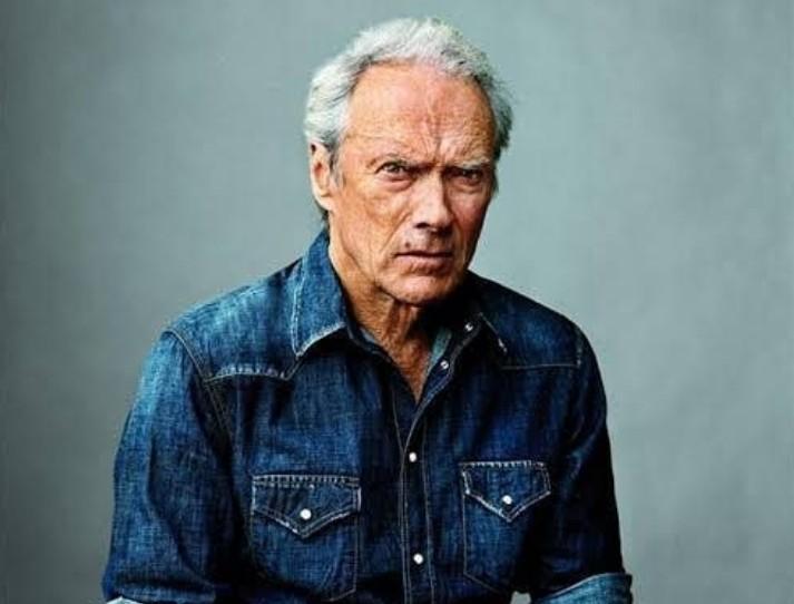 Κλιντ Ίστγουντ : O «Dirty Harry» έγινε 90 ετών – Μία καριέρα γεμάτη Όσκαρ και επιτυχίες | vita.gr