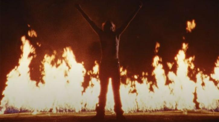 Pearl Jam: Για πρώτη φορά στη δημοσιότητα η μη λογοκριμένη εκδοχή του «Jeremy» | vita.gr