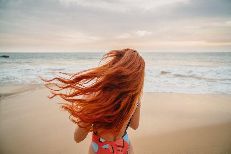 Τα μυστικά για να βρείτε την ιδανική απόχρωση μαλλιών για εσάς | vita.gr