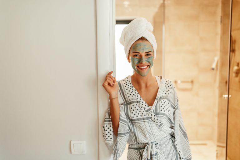 Οι beauty συνήθειες που θα σας φτιάξουν τη διάθεση | vita.gr