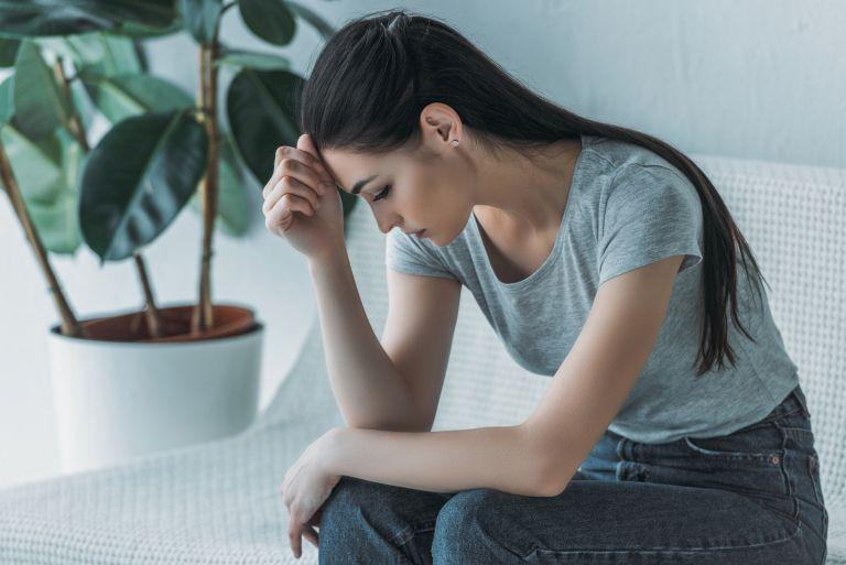 Tips για να ξεπεράσετε την ερωτική απογοήτευση | vita.gr