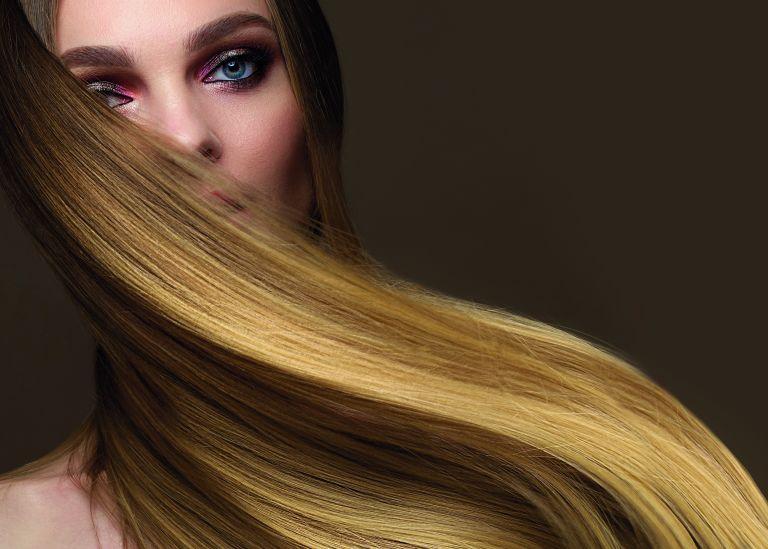 Τα λάθη που πρέπει να αποφεύγετε αν θέλετε μακριά μαλλιά | vita.gr