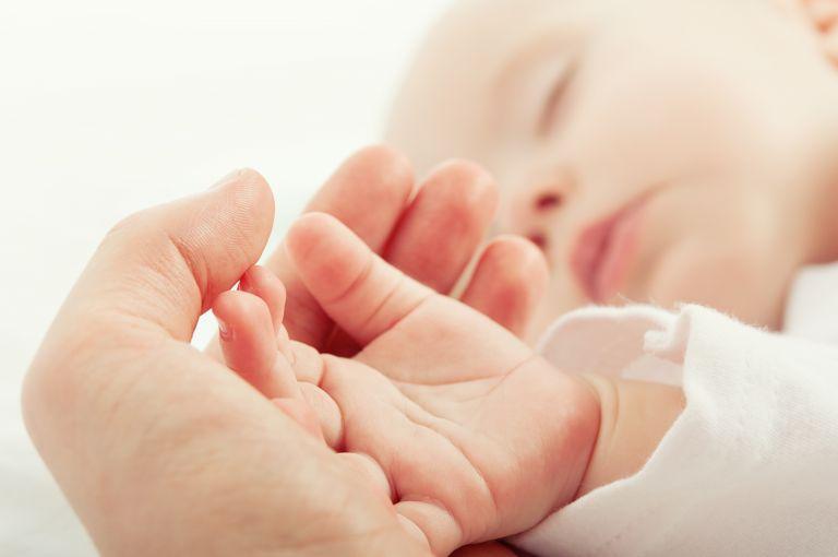 Κοροναϊός: Υπάρχουν αντισώματα σε νεογέννητα βρέφη; | vita.gr