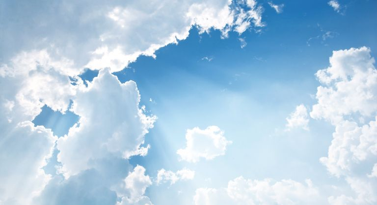 Καιρός: Μικρή πτώση της θερμοκρασίας | vita.gr