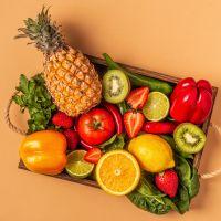 Σε ποιες τροφές «κρύβεται» η βιταμίνη C;
