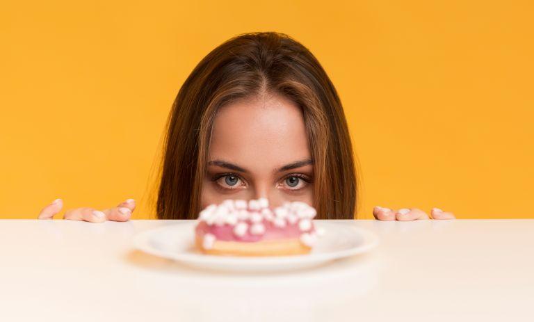 Που οφείλεται η πείνα μετά το φαγητό; | vita.gr