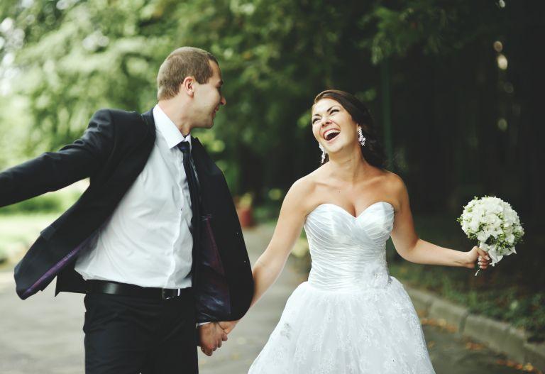 Δε φαντάζεστε ποιο ζώδιο σκέφτεται την παντρειά από το πρώτο κιόλας ραντεβού | vita.gr
