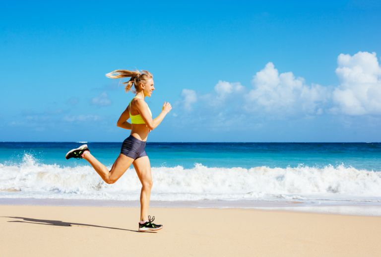 Μπορούμε να εξαφανίσουμε την κυτταρίτιδα κάνοντας γυμναστική; | vita.gr