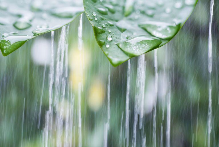 Επιμένει η κακοκαιρία – Που αναμένονται βροχές   vita.gr