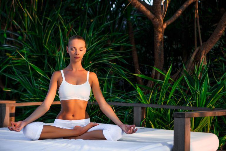 Πολύτιμες συμβουλές για την υγιή κατανομή λίπους | vita.gr