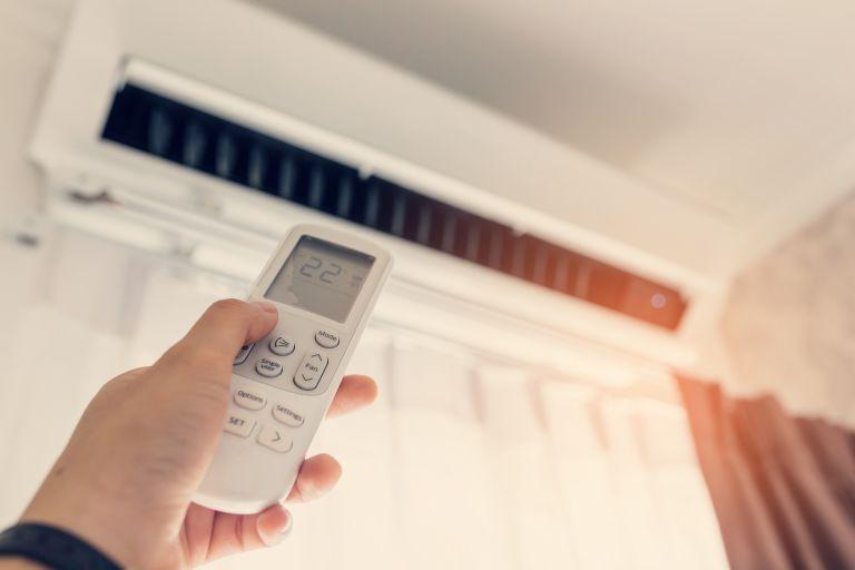 Αλλεργικοί… στο κλιματιστικό; | vita.gr