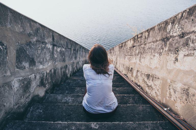 Πώς σαμποτάρουμε την ψυχική μας υγεία;   vita.gr