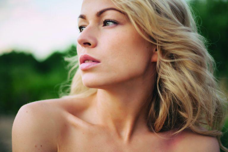 Λαμπερό δέρμα χωρίς περιττή λιπαρότητα | vita.gr