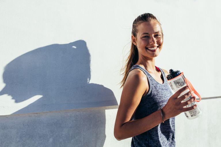 Ενισχύστε το ανοσοποιητικό σας σύστημα φυσικά | vita.gr