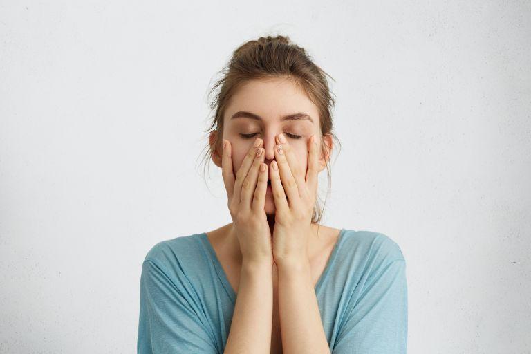 Πώς αντιμετωπίζουμε το συναισθηματικό κενό;   vita.gr