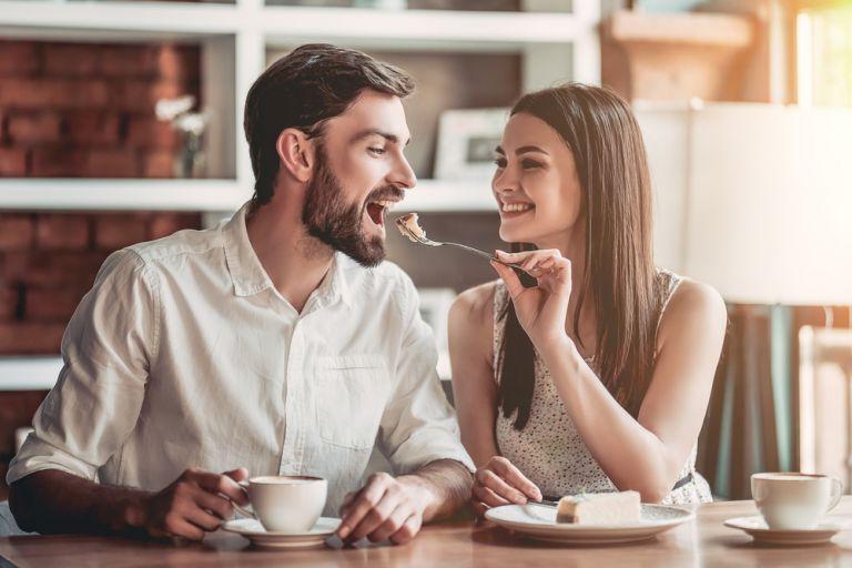 Σκορπιός: Έτσι θα τον κάνετε να σας ερωτευτεί παράφορα | vita.gr