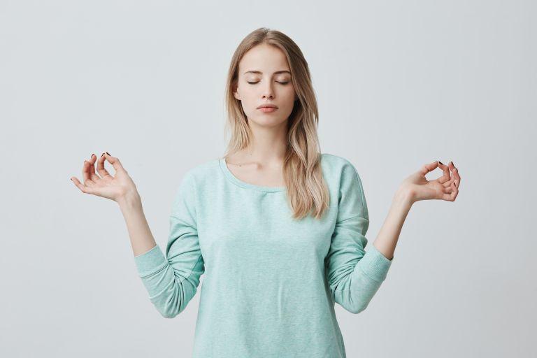 Πολύτιμα tips για την αντιμετώπιση του άγχους | vita.gr