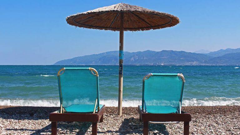 Κοινωνικός Τουρισμός : Επιδότηση εισιτηρίων στα πλοία και αύξηση διανυκτερεύσεων | vita.gr