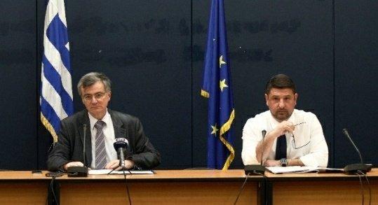 Twitter: Πώς αντέδρασαν οι χρήστες στην αύξηση κρουσμάτων – Οι επικές ατάκες και τα παράπονα   vita.gr