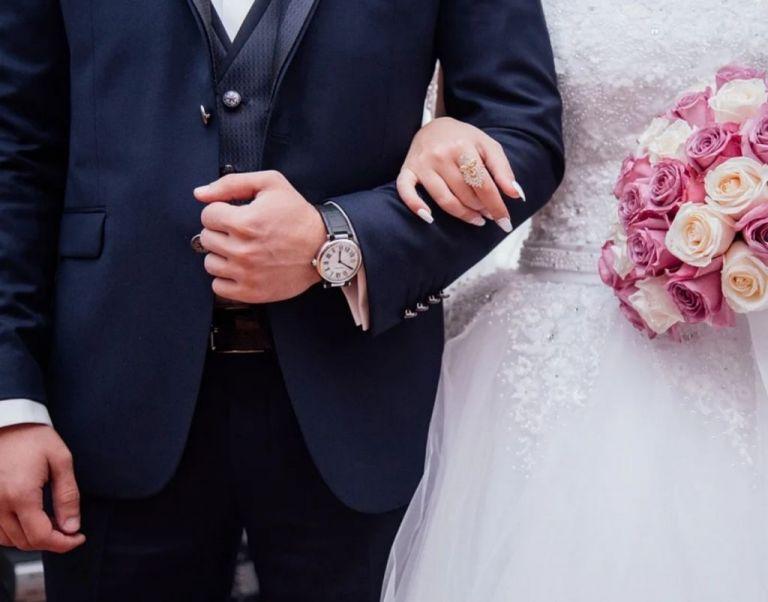 Πριγκίπισσα Βεατρίκη: Μυστικός γάμος στο Γουίνσδορ | vita.gr