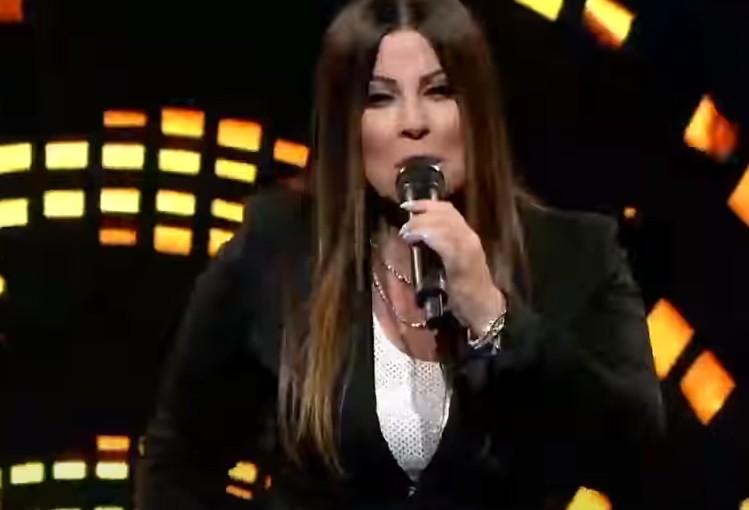 Άντζελα Δημητρίου: «Αγαπήθηκα πολύ. Δεν έχω παράπονο…» | vita.gr