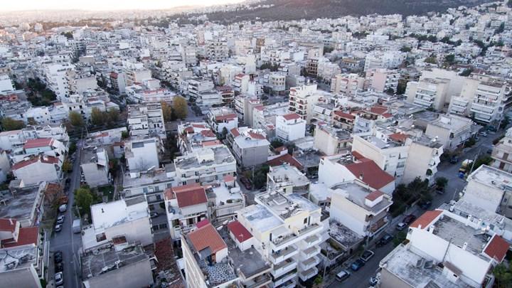 Τέλος η ταλαιπωρία στην Εφορία: Υποθέσεις με email, courier ή συστημένες επιστολές | vita.gr