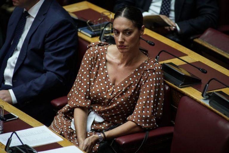 Νόνη Δούνια: Η τρυφερή ανάρτηση για τα 16 χρόνια γάμου | vita.gr