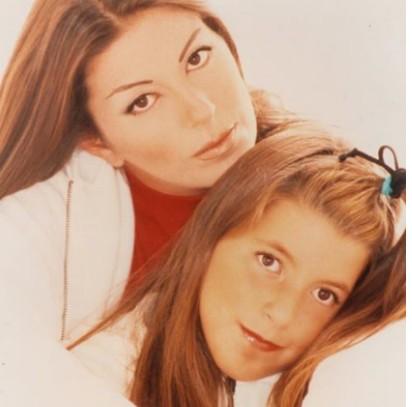 Άντζελα Δημητρίου: Η αποκάλυψη της κόρης της για το πρόβλημα υγείας | vita.gr