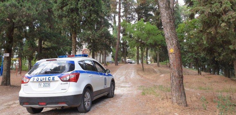 Τρίκαλα: Θρίλερ με τον θάνατο 16χρονης – Για δολοφονία μιλά η οικογένεια   vita.gr