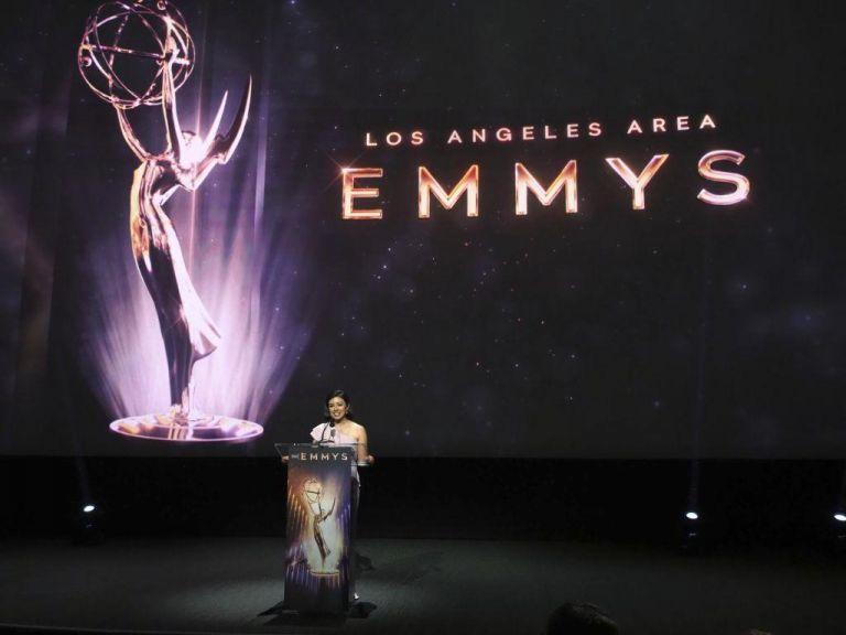 Βραβεία Emmy 2020: Αναλυτικά όλες οι υποψηφιότητες   vita.gr