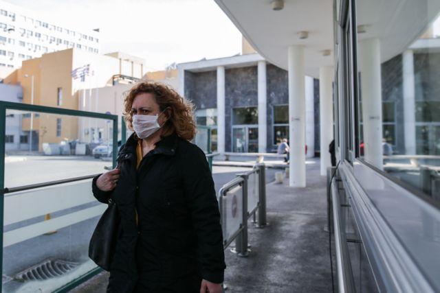 «Καμπανάκι» από τους επιστήμονες – Πότε αναμένεται το δεύτερο κύμα κοροναϊού   vita.gr