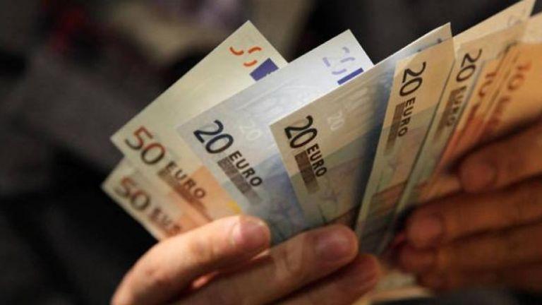 Αιτήσεις και πληρωμές για τα επιδόματα Ιουνίου | vita.gr
